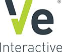 Logo_VeInteractive